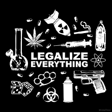 legalize-everything.png