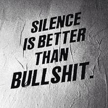 222649-Silence-Is-Better-Than-Bulls.jpg