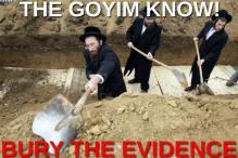 goyim-bury-evidence.jpg