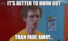 napoleon-dynamite.png