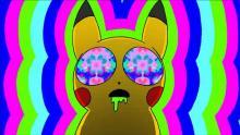 pikachu-on-acid.jpg