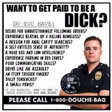 recruitment-ad-for-police.jpg