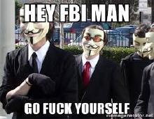 fuck-the-fbi.jpg