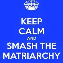 matriarchy.jpg