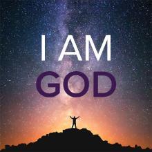 I-Am-God.jpg