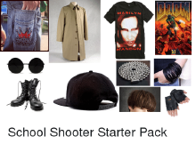 mar-hlyn-manson-id-school-shooter-s.png