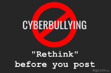 Stop Cyber-bullying Rethink Digicul.png