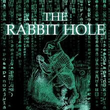 the-rabbit-hole.jpg