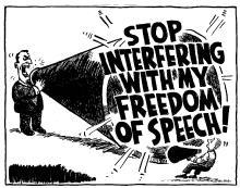 freedom-of-speech-megaphone2.jpg