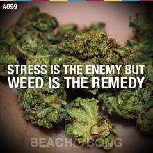 weed-remedy.jpg