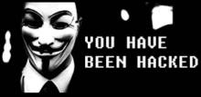 anon-hacked.jpg