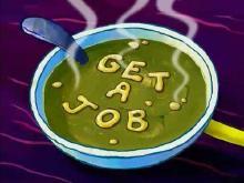 get-a-job.jpg