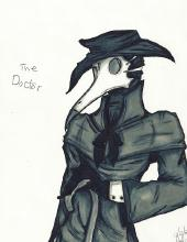 the_plague_doctor_by_edwardsuoh13-d.jpg