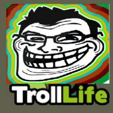 troll-life.jpg