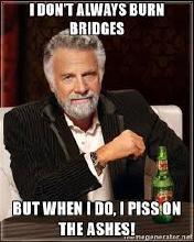 burn-bridges.jpg
