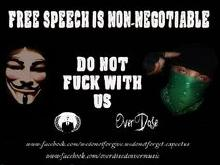 free-speech.jpg