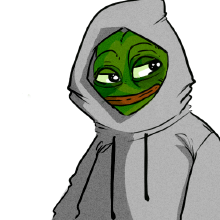 hooded-pepe.png
