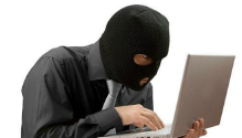 ski-mask-hacker.png