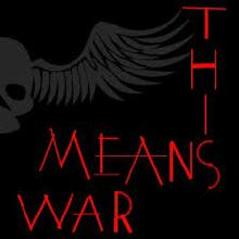 this-means-war.jpg