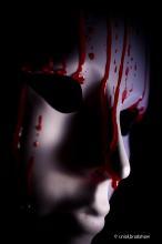 bloody-mask.jpg
