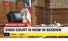 live-brea-breaking-news-snek-court-.png