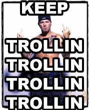 keep trolling.jpg