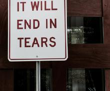 end-in-tears.jpg