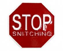 stop-snitching.jpg