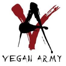vegan-army.jpg