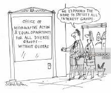 business-commerce-equal_opportuniti.jpg