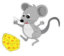 cute-mouse-found-some-cheese-843910.jpg