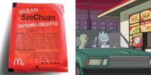 mcdonalds-szechuan-sauce.jpg