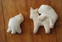 animal-cracker-family.jpg