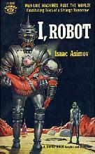 I Robot_-_Runaround.jpg