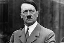 PROD-Adolf-Hitler-.jpg