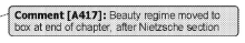 beauty regime.png