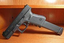 Glock-19.jpg