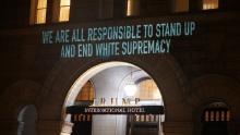 white-supremacy-1024x576.jpg