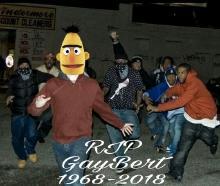 RIP_GayBert.jpg