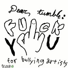 tumblr.png