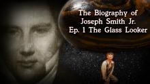Joseph Smith Junior thumb ep1_00000.jpg