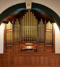 organ-1.jpg
